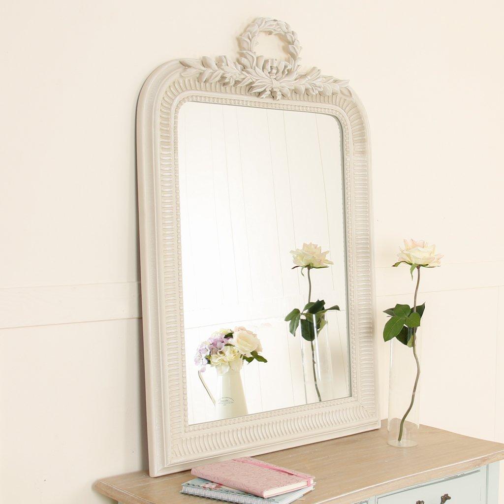 Espejos Vintage Decorar Con Espejos Tendencias Ofertas