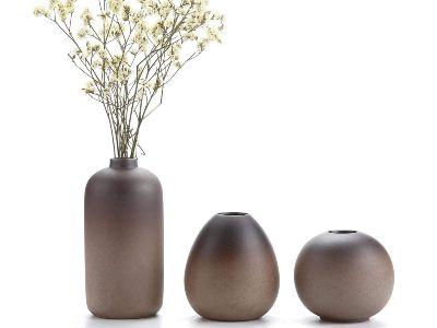 jarrones floreros macetas marcos paa fotos cuadros alfombras estores velas accesorios decoracion